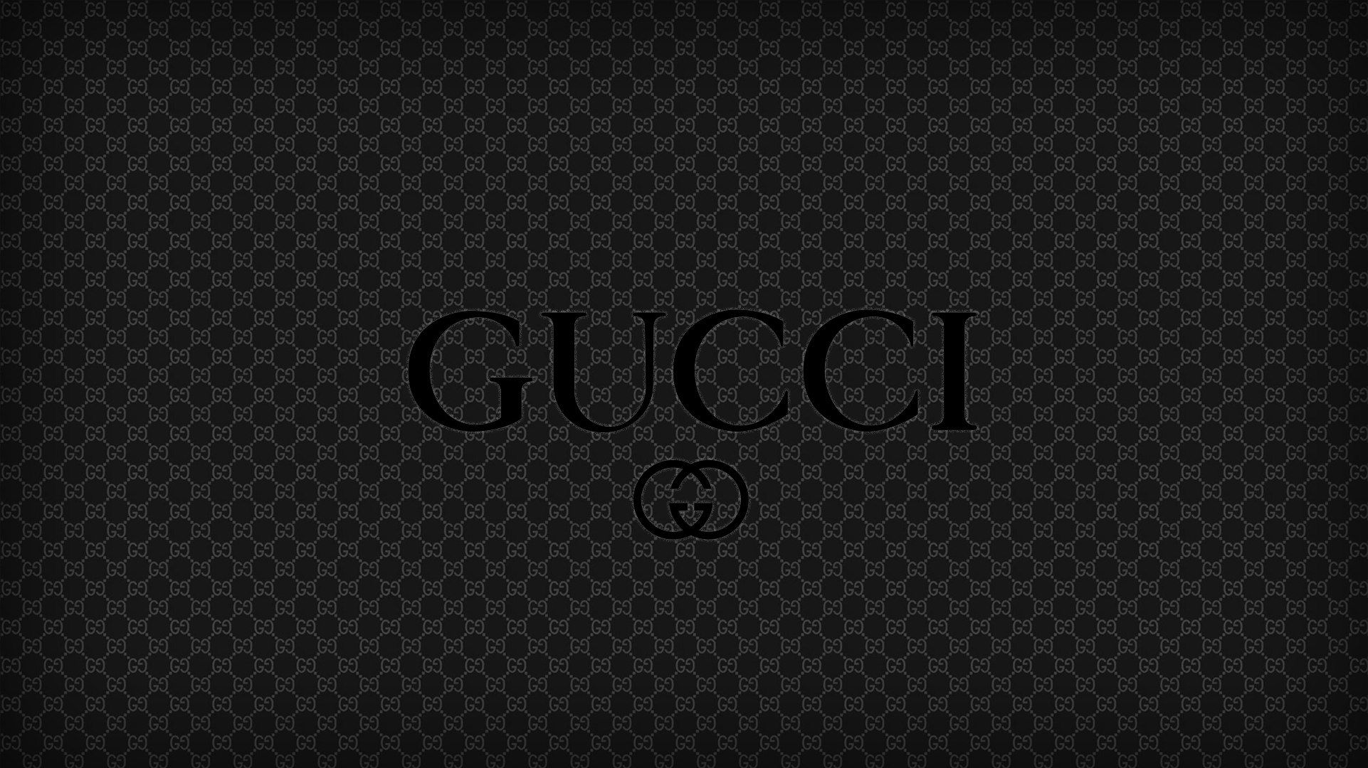 Gucci HD Wallpapers   HD Wallpapers 1922x1080
