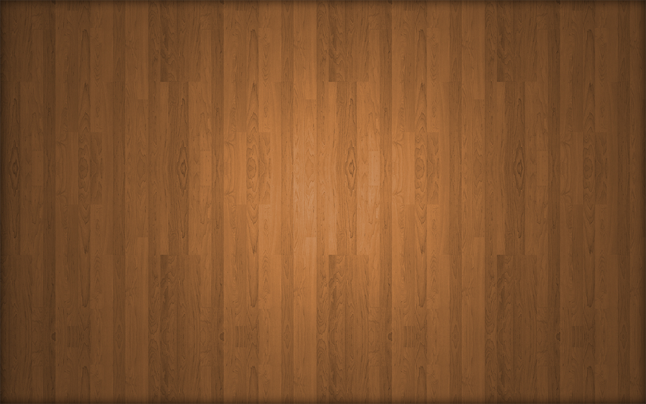 wood wallpaper 12801 1280x800