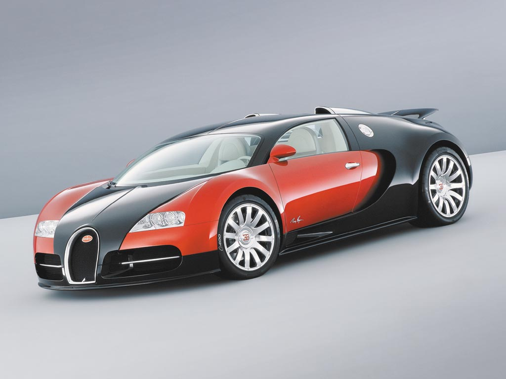 Wallpapers do Carro Bugatti VeyronPiadas para facebook 1024x768