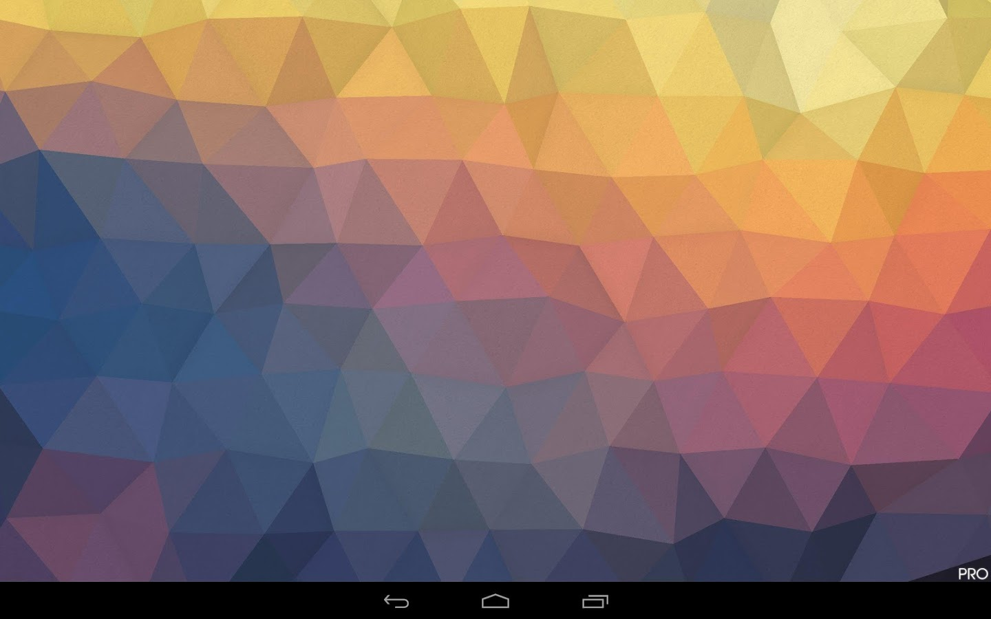 10 cool new Android live wallpapers 1440x900