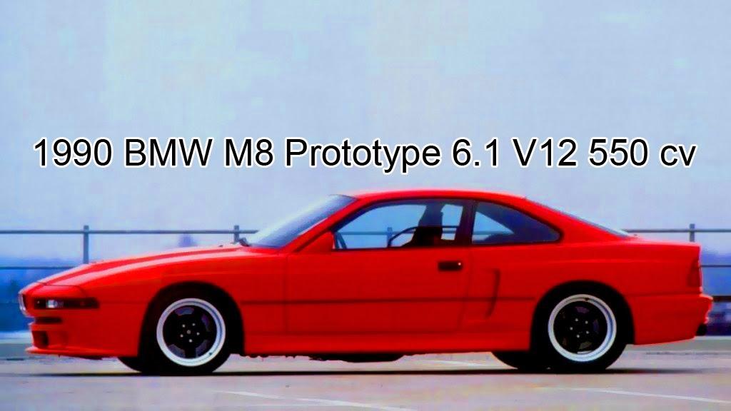 PRVIA 250000 BMW M8 2016 44 M5 V8 Twin Turbo 650 cv 323 kmh 0 1024x576