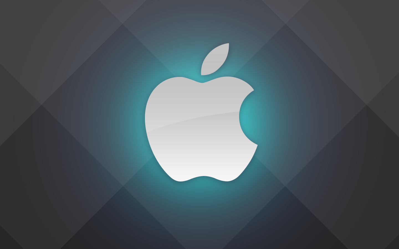 for macbook pro non retina by ndenlinger customization wallpaper mac ...