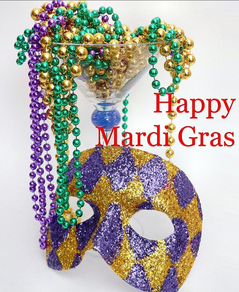 beautiful happy mardi gras backgrounds wallpapers 139jpg 768x937
