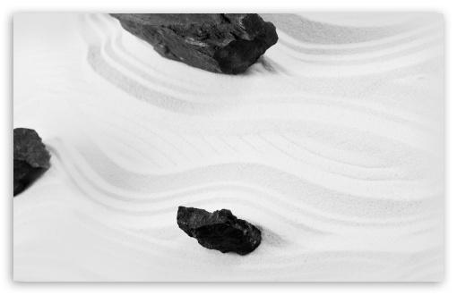 Zen wallpaper 510x330