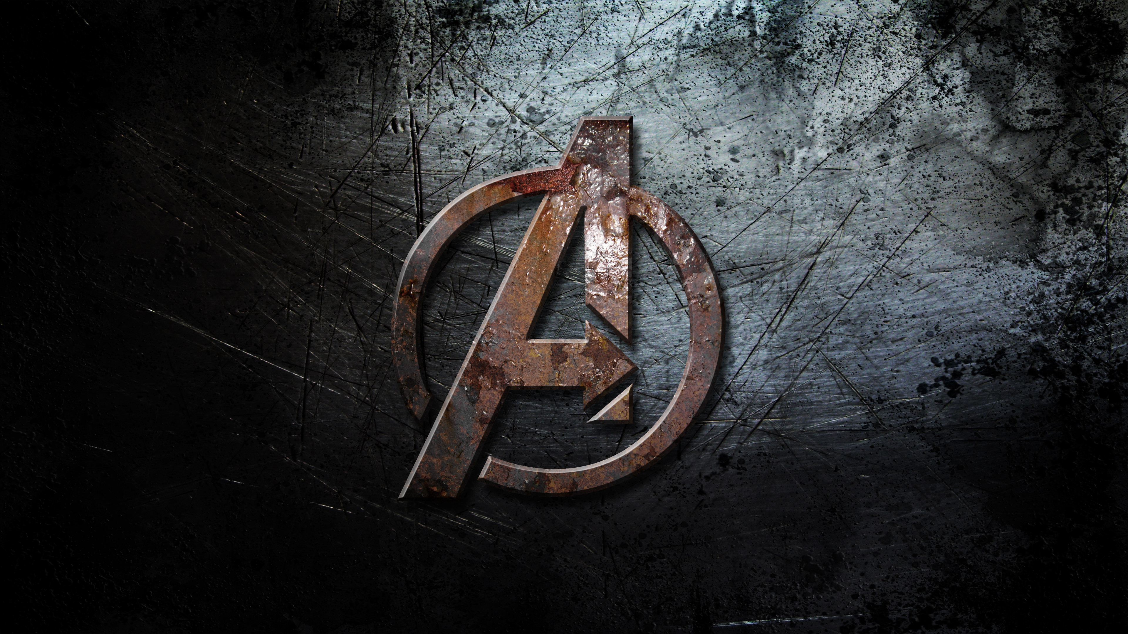 download hd wallpapers of avengers 2