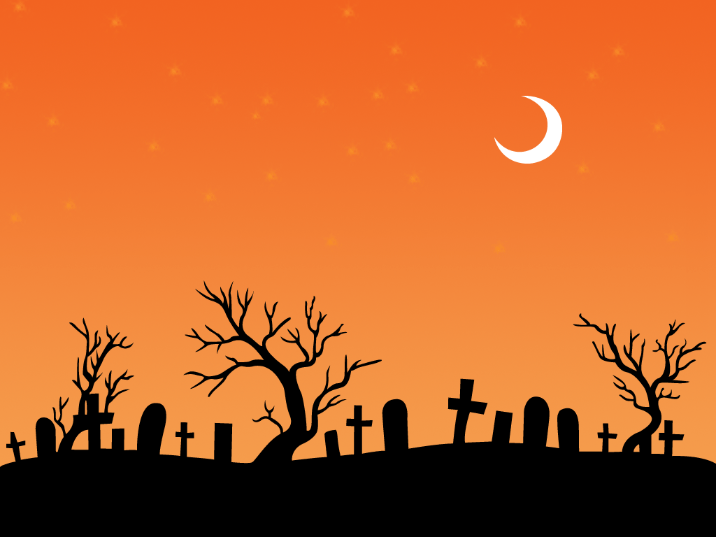 Download Wallpapers for Halloween 2012   Everything about 1024x768