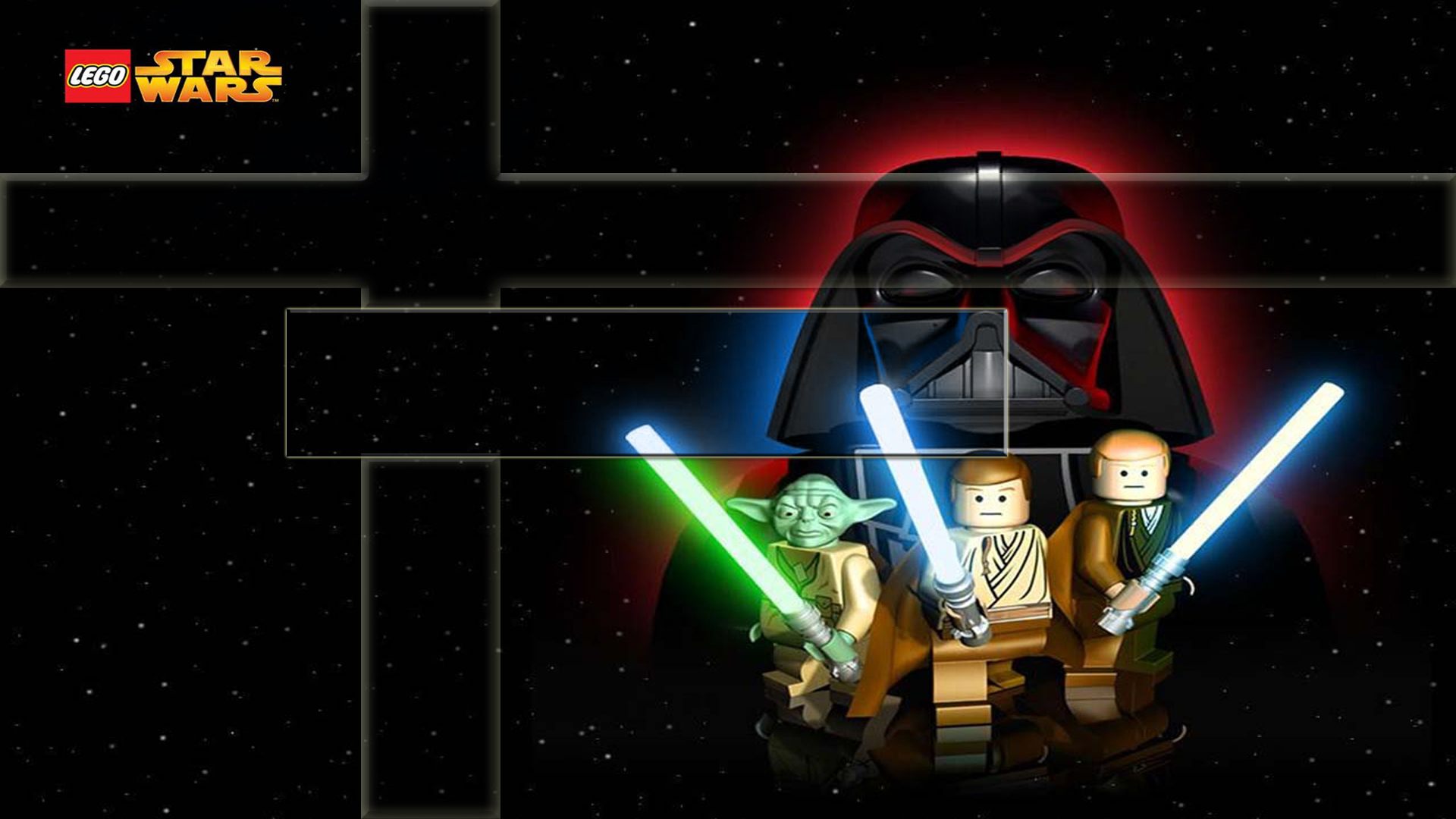 50 lego star wars wallpapers on