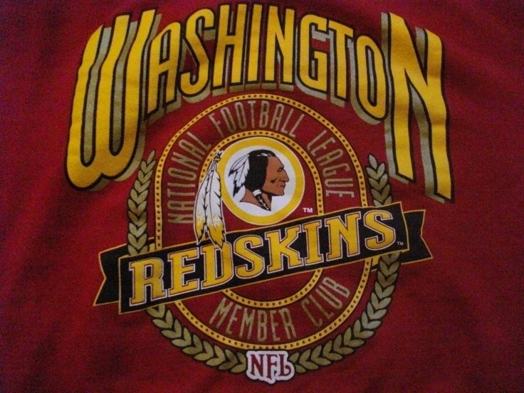 WASHINGTON REDSKINS nfl football hs wallpaper background 736x552