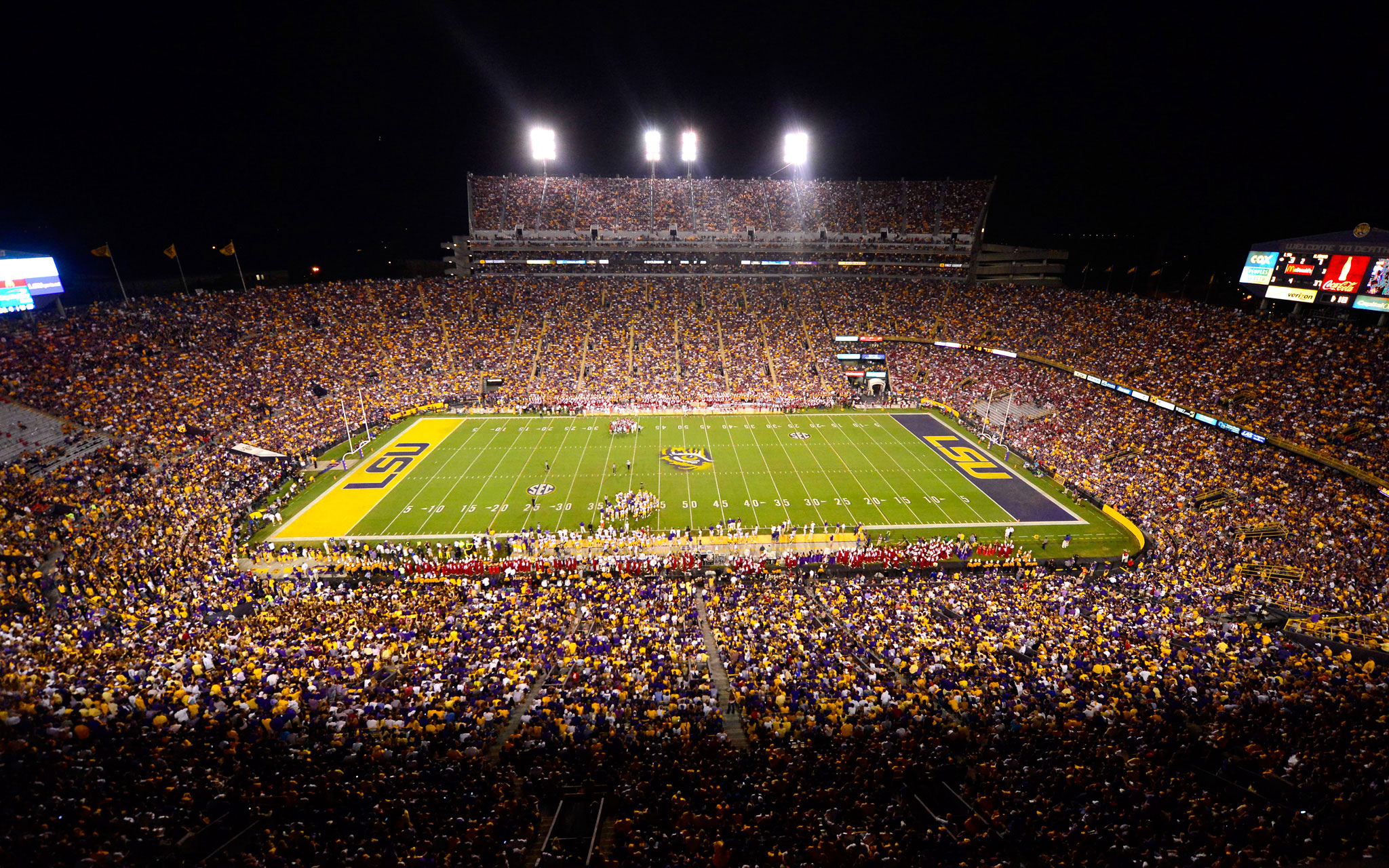 Image Result For Lsu Football Tigerdroppings Com