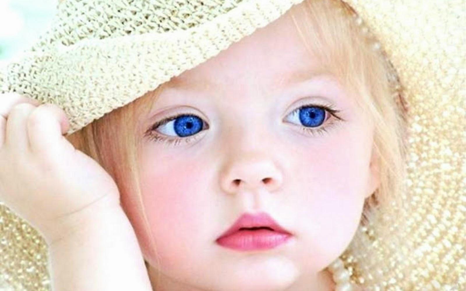 Cute Baby Wallpapers HD   beautiful desktop 1600x1000