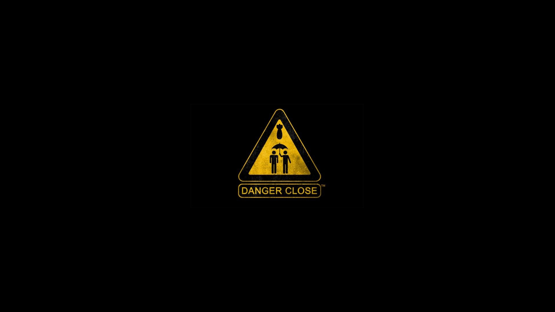 Danger Pictures Wallpaper Wallpapersafari