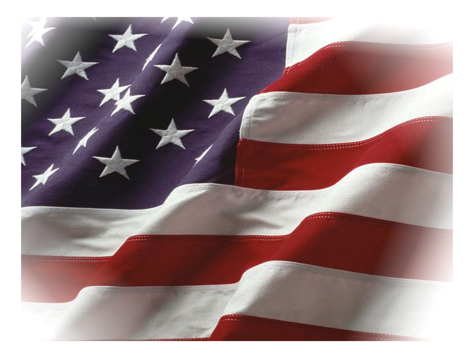 Gallery for   american background flag wallpaper 1650x1260