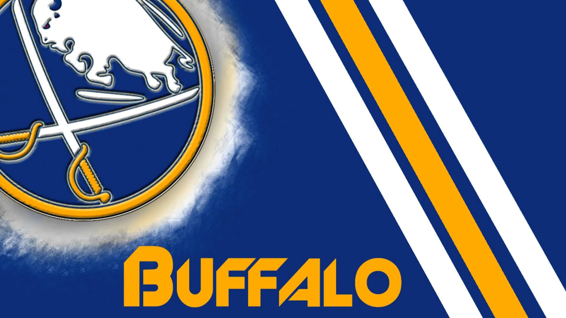 Buffalo Sabres Wallpaper 7   1920 X 1080 stmednet 1920x1080