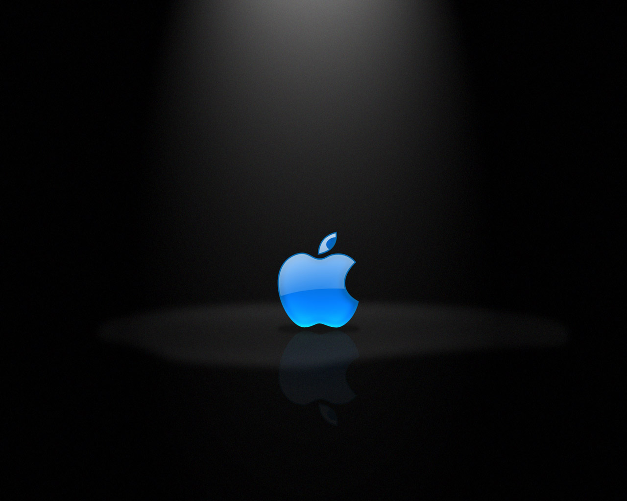 how to add url to desktop mac