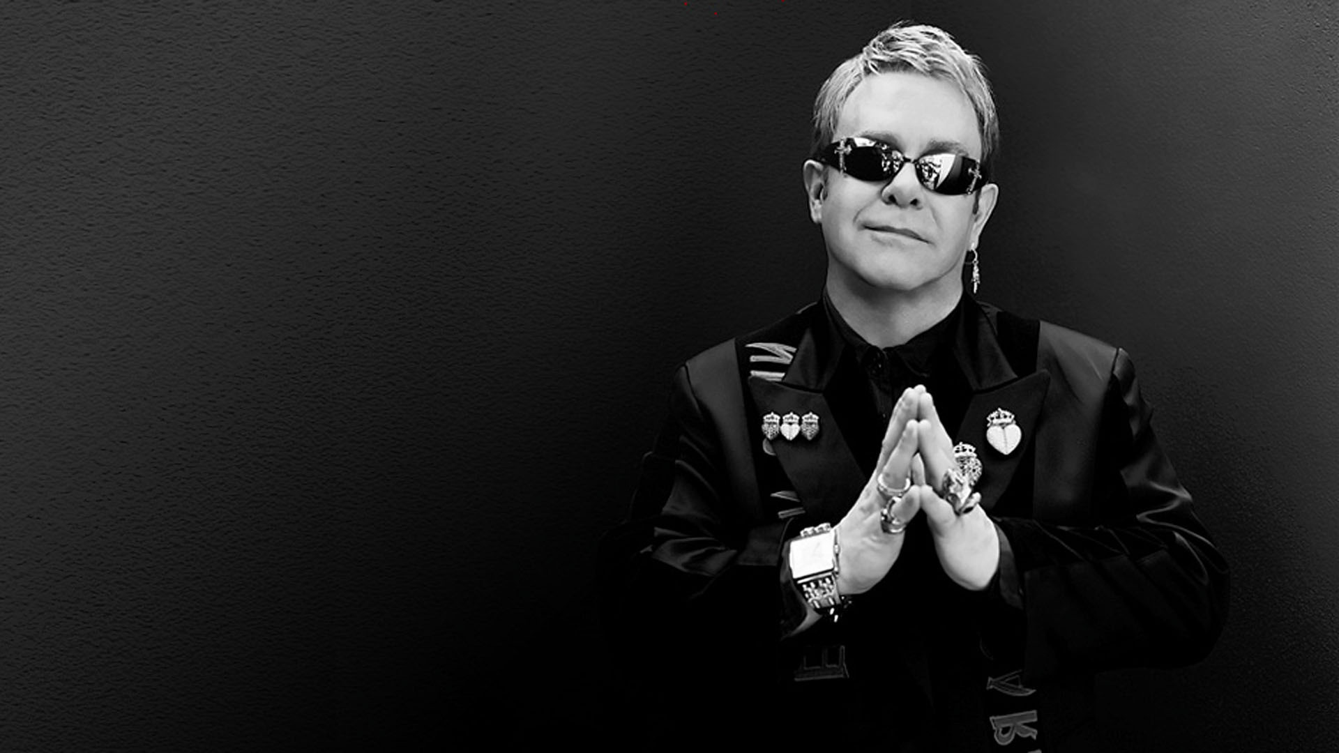 elton john wallpaper Gallery 73 images 1920x1080