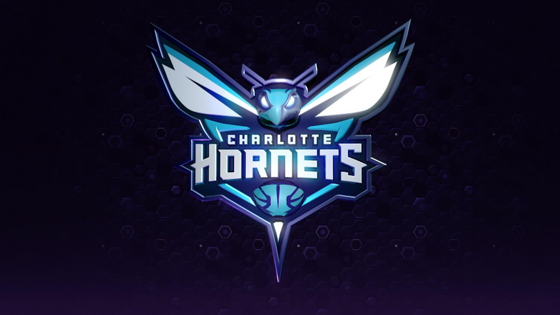 Charlotte Hornets Mac Backgrounds 2019 Basketball Wallpaper 1920x1080