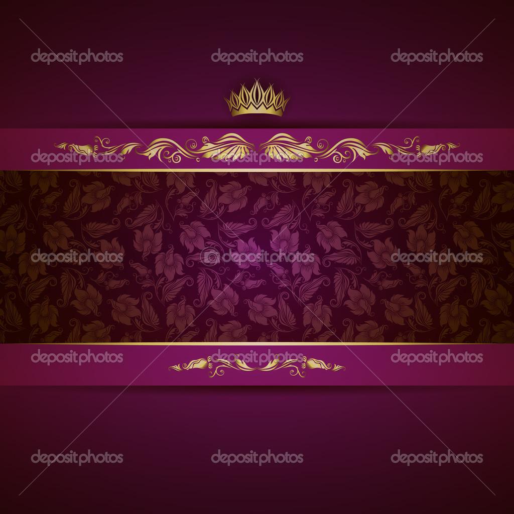 Royal Purple Background Royal background   stock 1024x1024