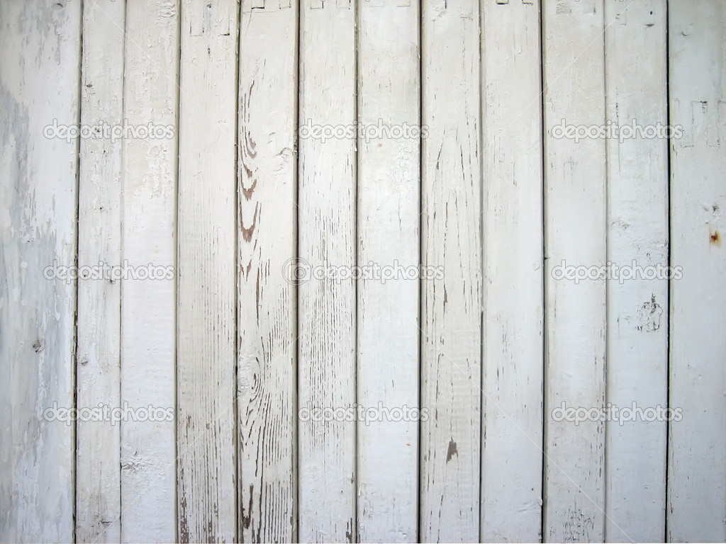 White wood wallpaper wallpapersafari for Wood paneling painted white
