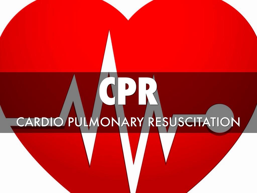 CPR by Dakota Ostler 1024x768