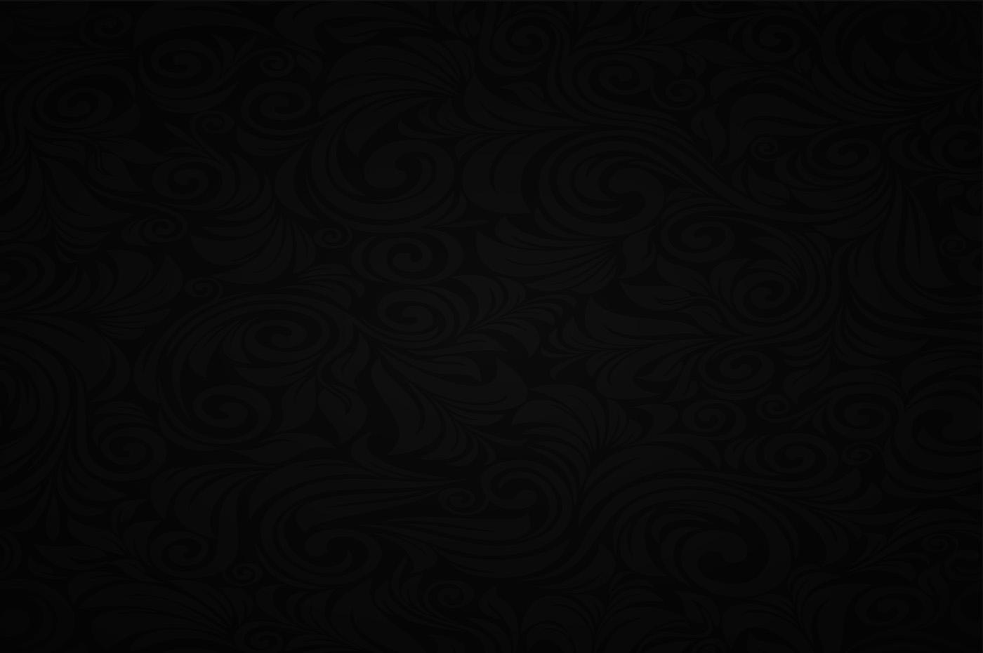 Desktop wallpapers and backgrounds swirl wallpapersafari for Dark elegant wallpaper