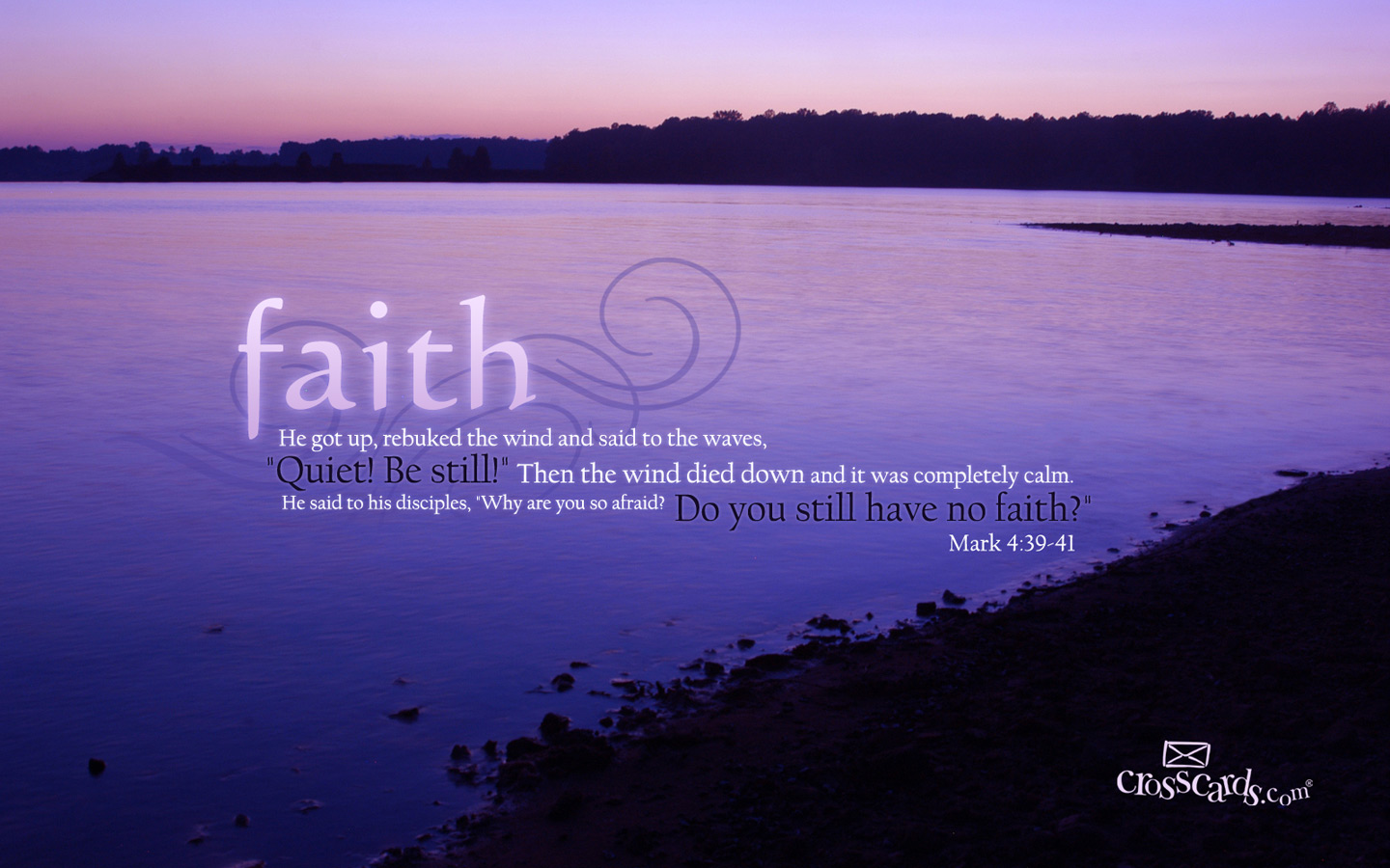 Mark 439 41   Faith Wallpaper   Christian Wallpapers and Backgrounds 1440x900