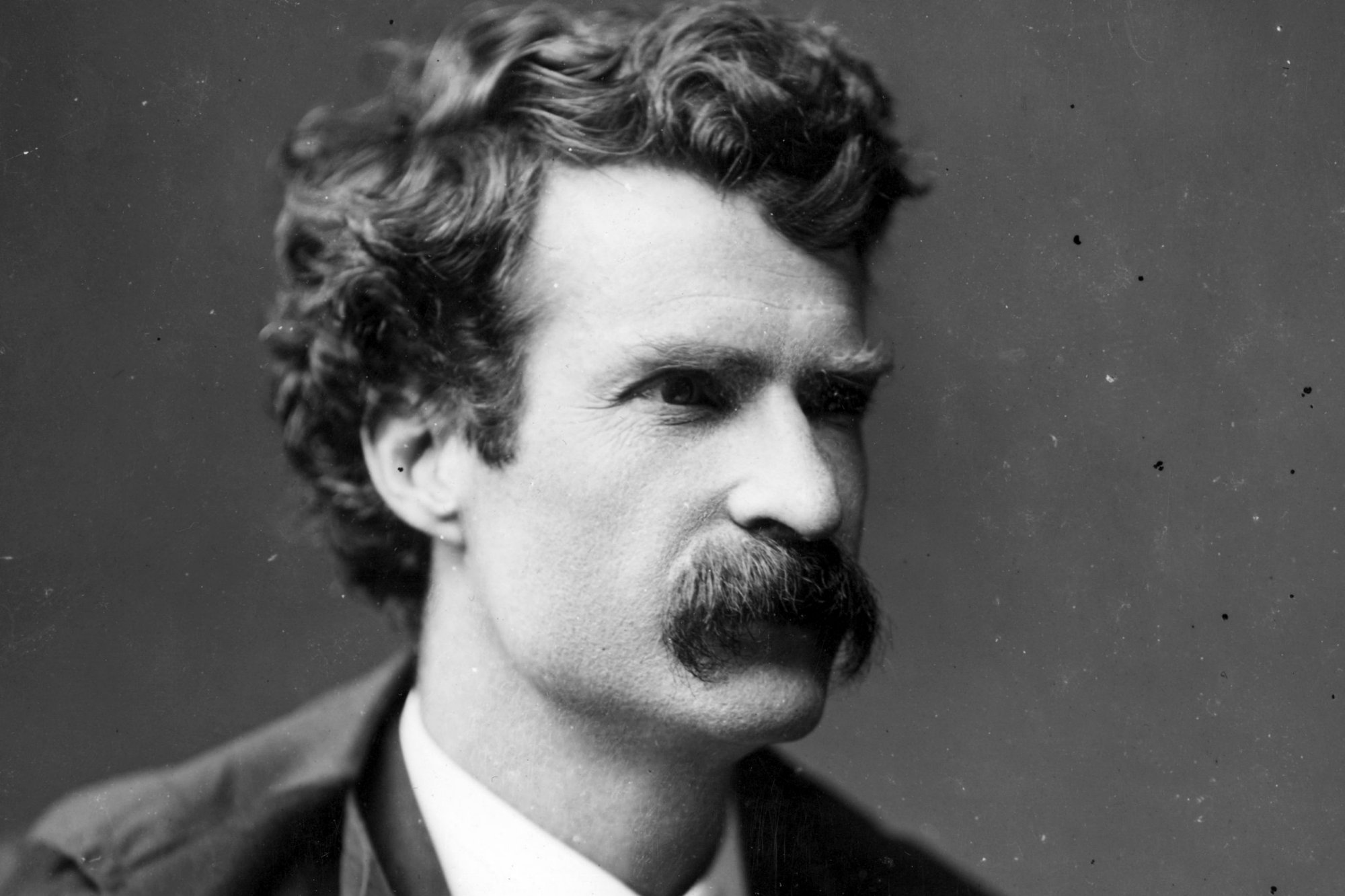 Books By Mark Twain 11 Hd Wallpaper   Hot Celebrities Wallpapers 2000x1333
