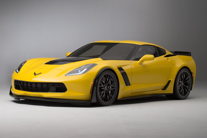 Corvette Z06 2015 Wallpapers Best Wallpapers FanDownload 1500x1000
