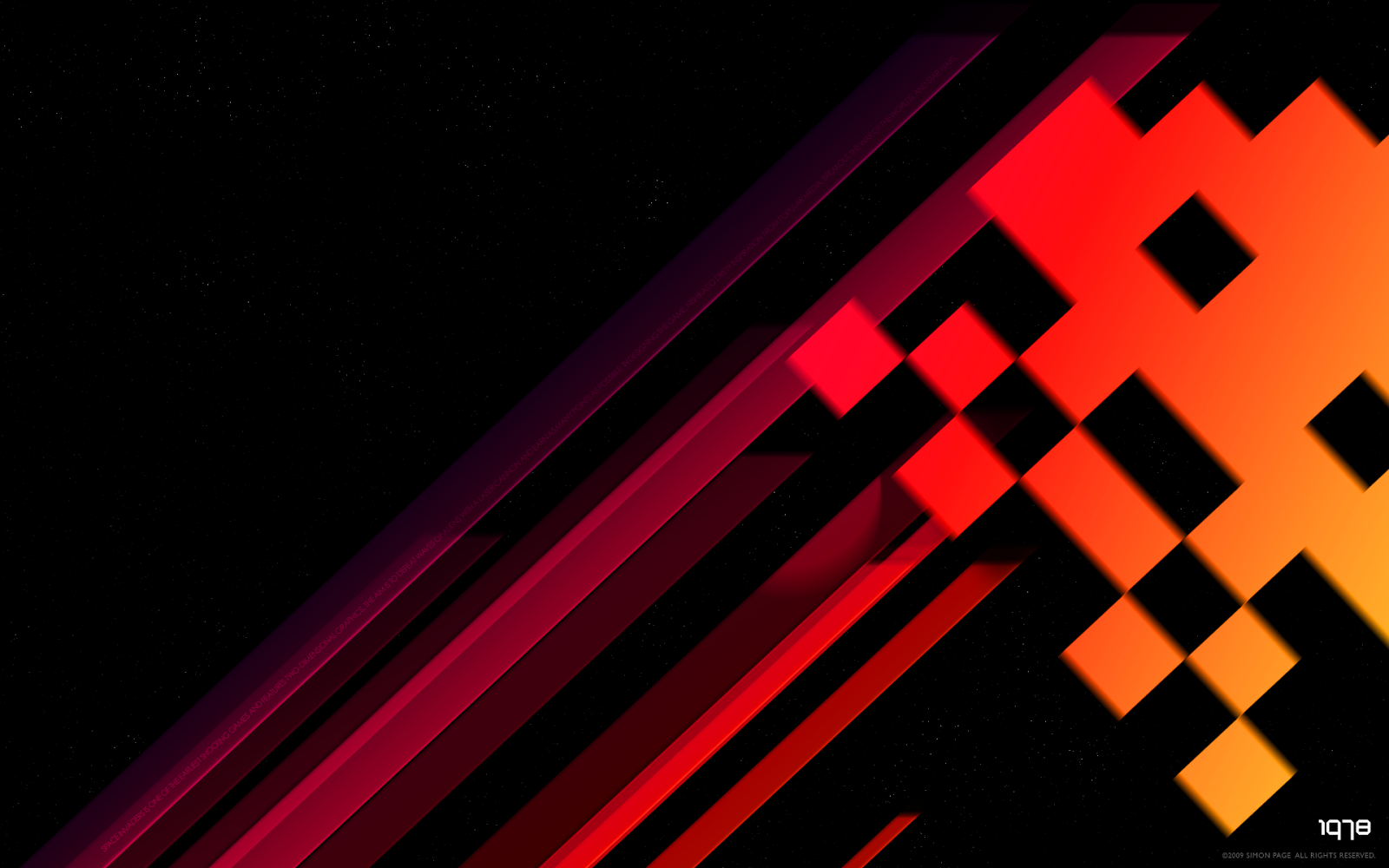 Gaming Desktop Backgrounds 1600x1000