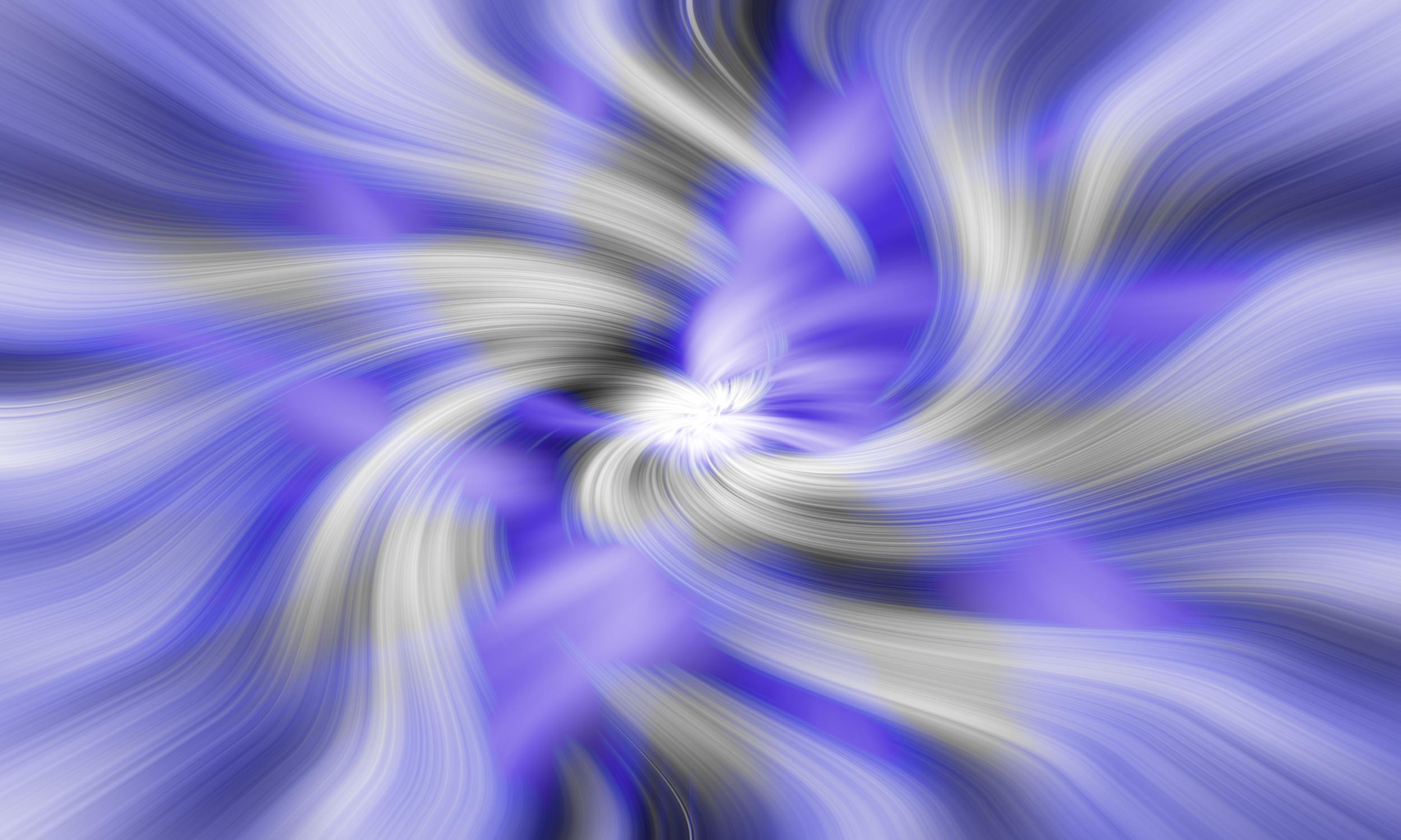 Purple Rain IPhone Wallpaper