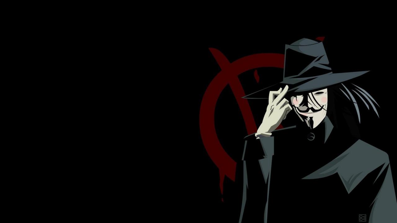 for Vendetta   1280x720   62471 1280x720