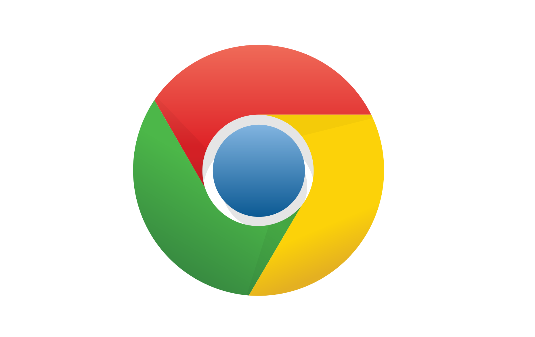 google chrome hd