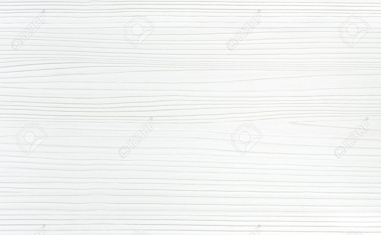 Stock Photo Texture images Wood table texture Wood texture 1300x801