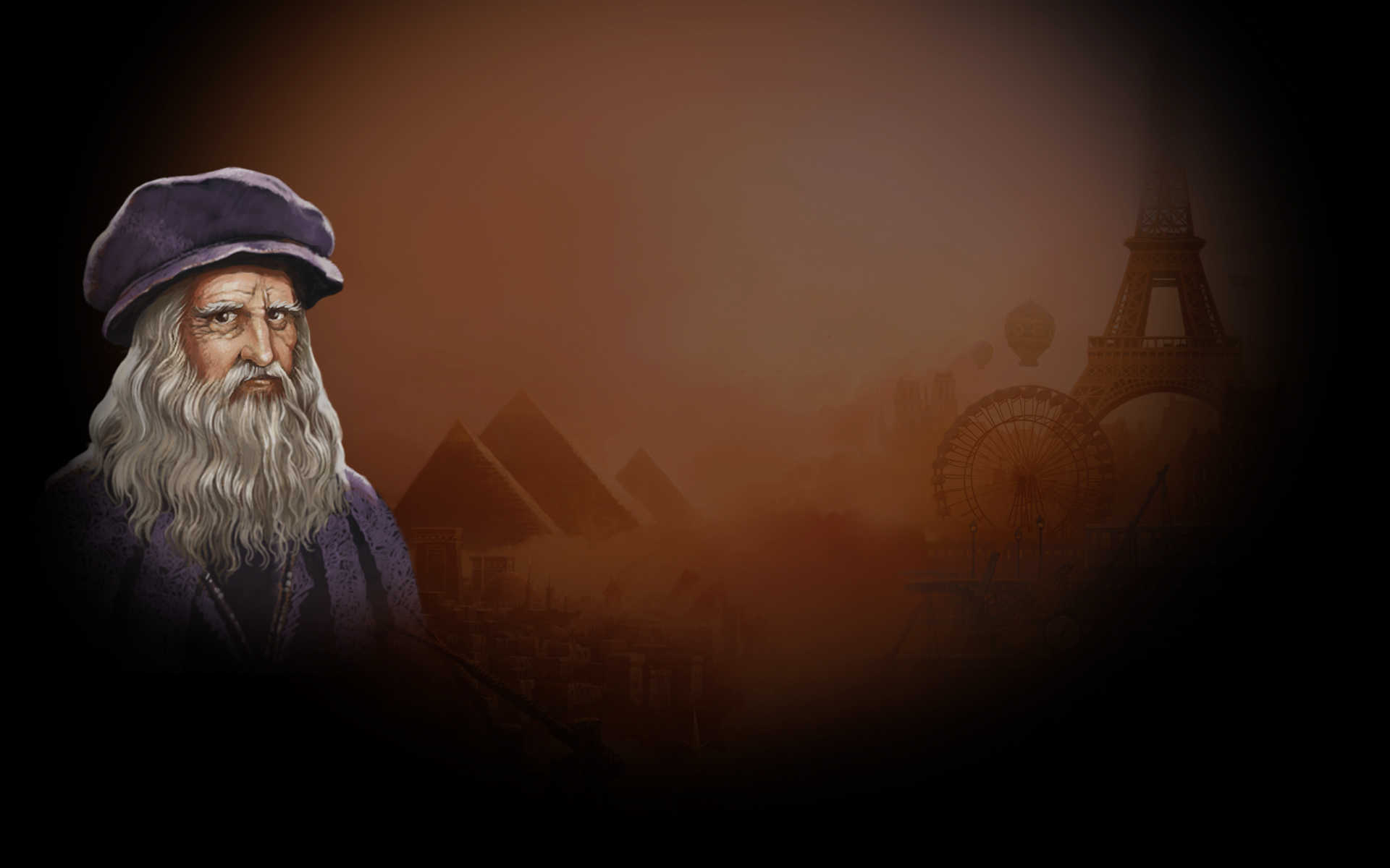 Steam Community Market Listings for 758370 Leonardo da Vinci 1920x1200