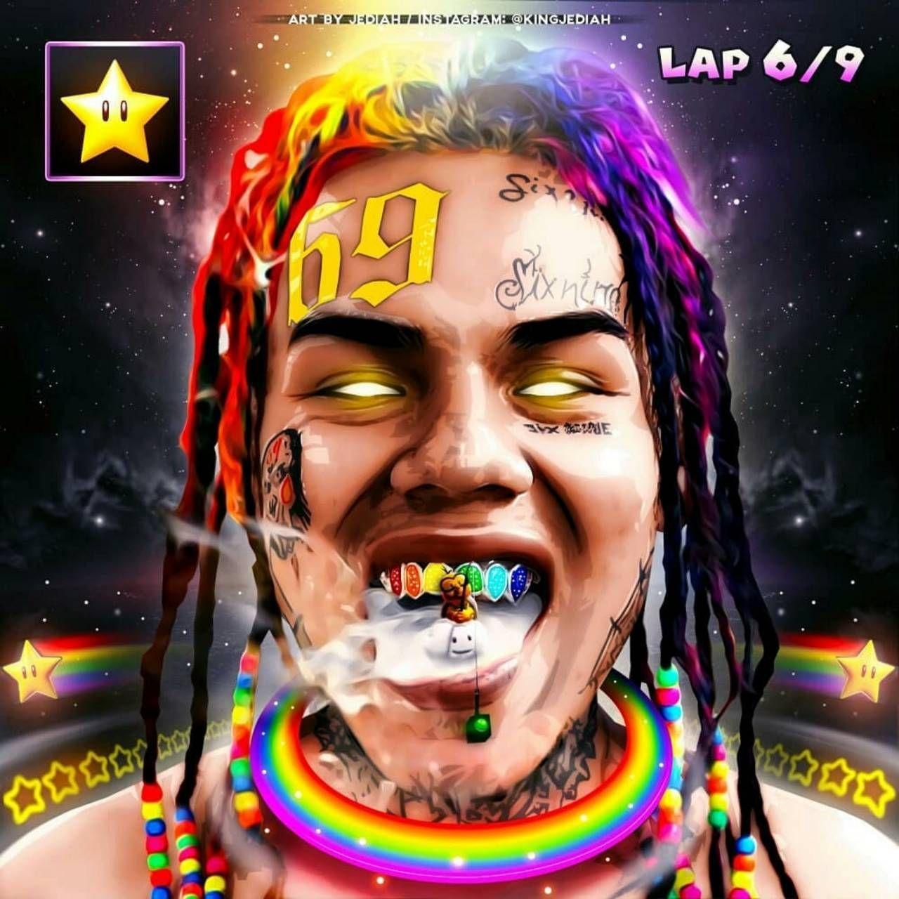 69 Rapper Wallpapers   Top 69 Rapper Backgrounds 1280x1280