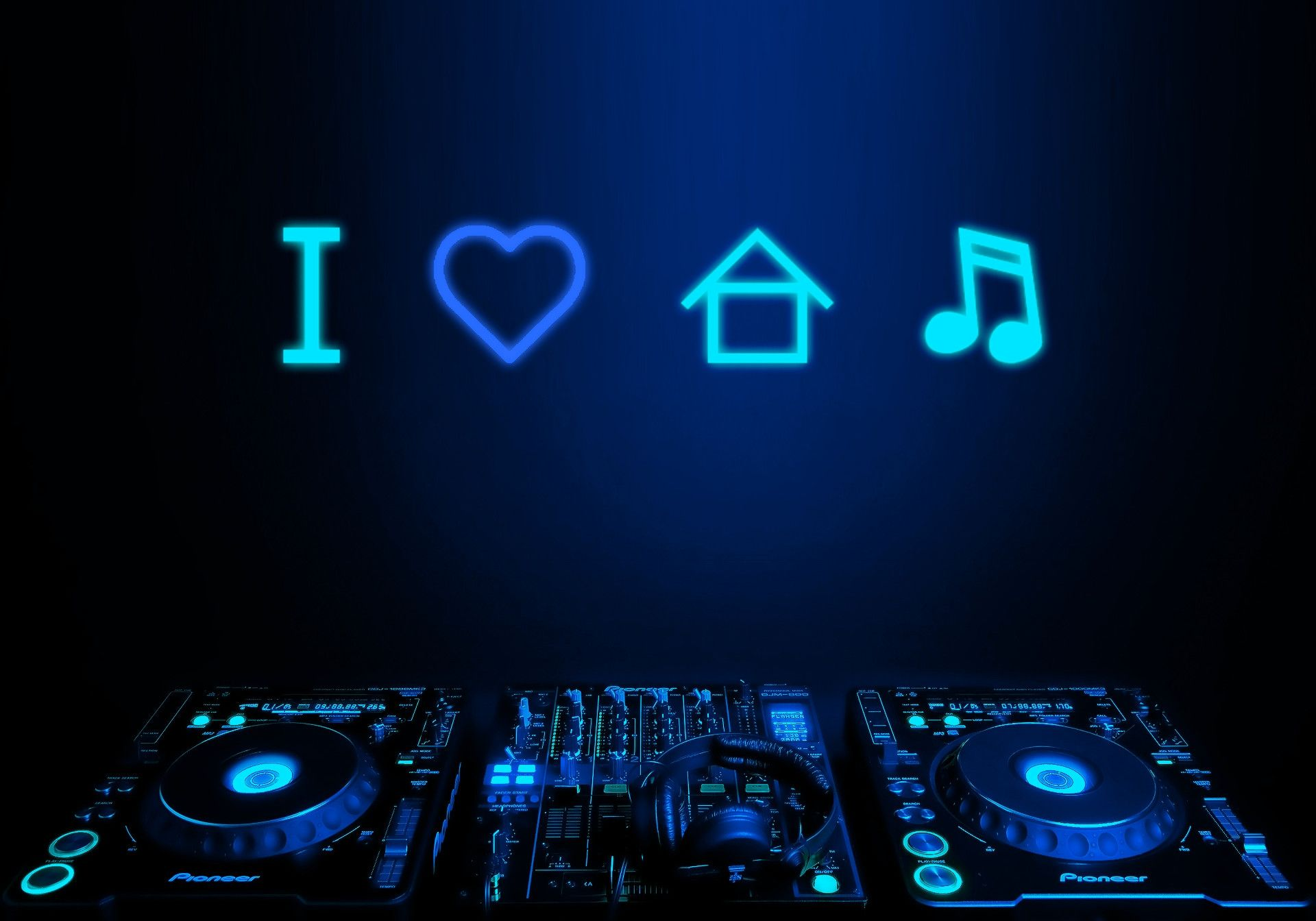 group of 11 dj wallpapers hd