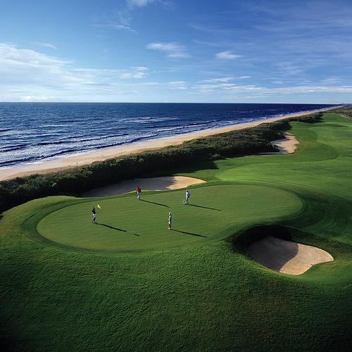 Hammock Beach Ocean Course 500x500