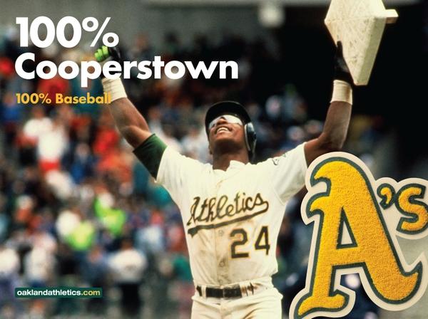 Oakland Athletics baseball oakland athletics 1600x1197 wallpaper 600x448