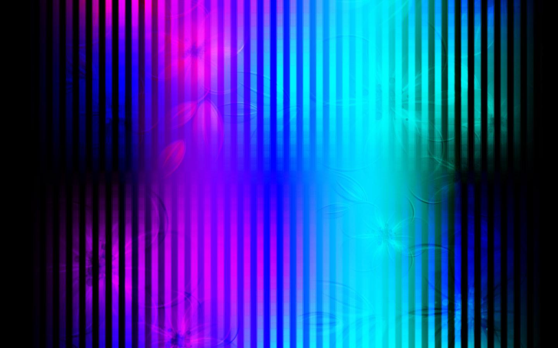 stripe pattern simple geometrical figure that has no width or depth 1440x900