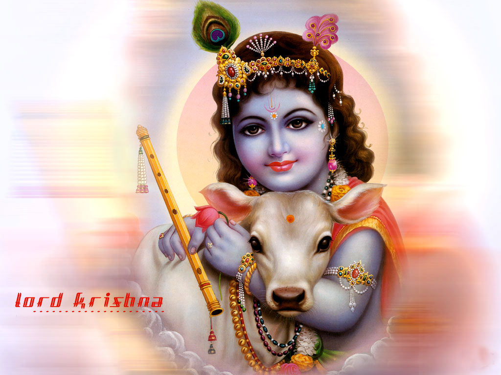 HinduReligiousSacredLordWallpapers godkrishnawallpapers2813 1024x768
