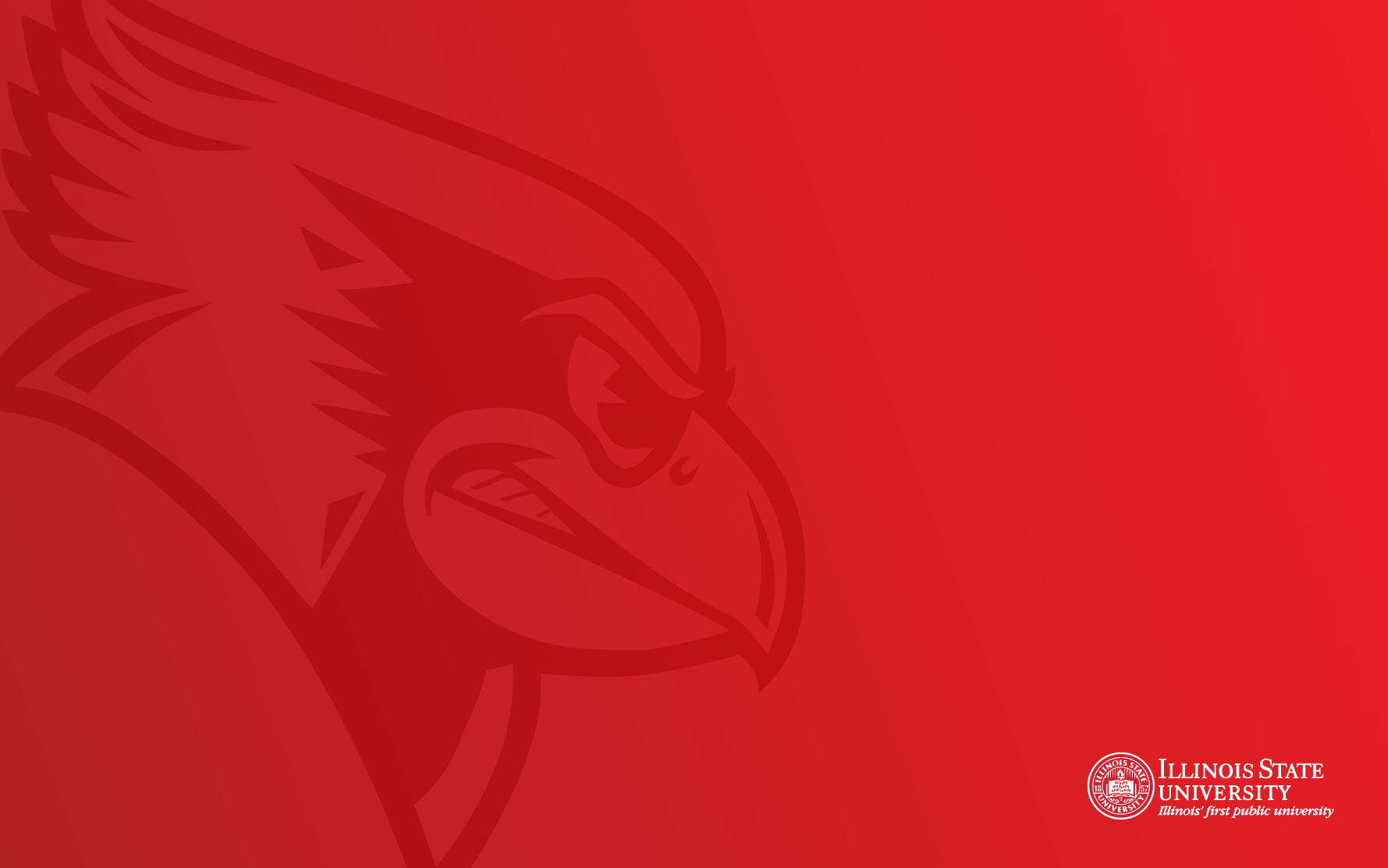 Illinois State Wallpapers Alumni   Illinois State 1778x1112