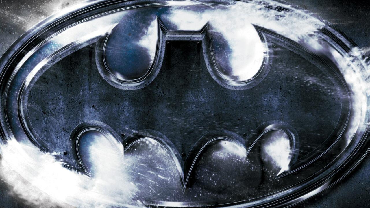 Batman Wallpaper 1080p