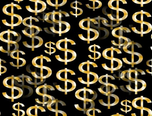 Money Backgrounds Seamless Money Fills 2 Money Images Pictures 526x403
