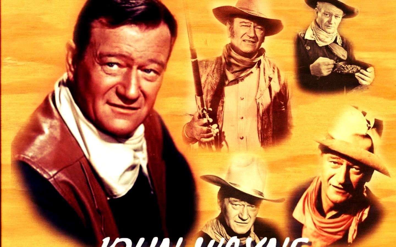 John Wayne Wallpaper 17   1600 X 1200 stmednet 1440x900