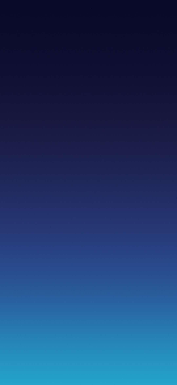 Xiaomi Mi Mix 3 Stock Wallpaper 13   [1080x2340] 1080x2340