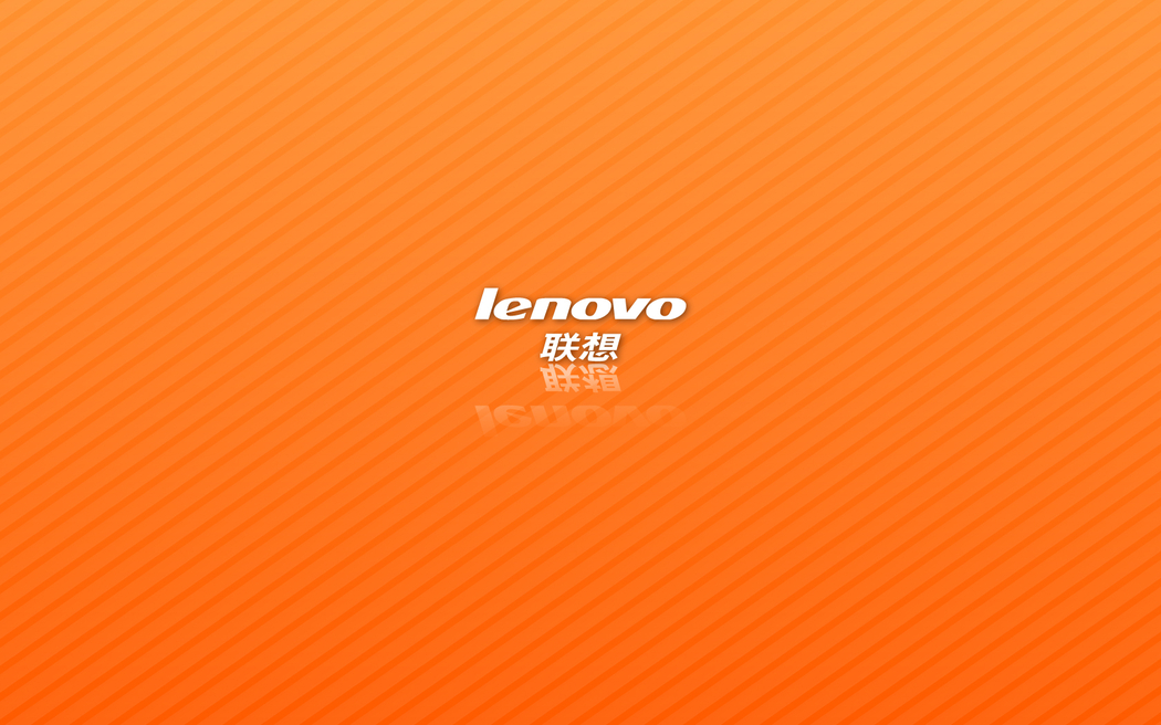 Wallpapers   lenovo wallpaper by silviucacoveanu   Customizeorg 1050x656