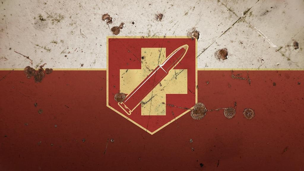 Steam samfunn Zombies Jugger Nog Wallpaper 1024x576