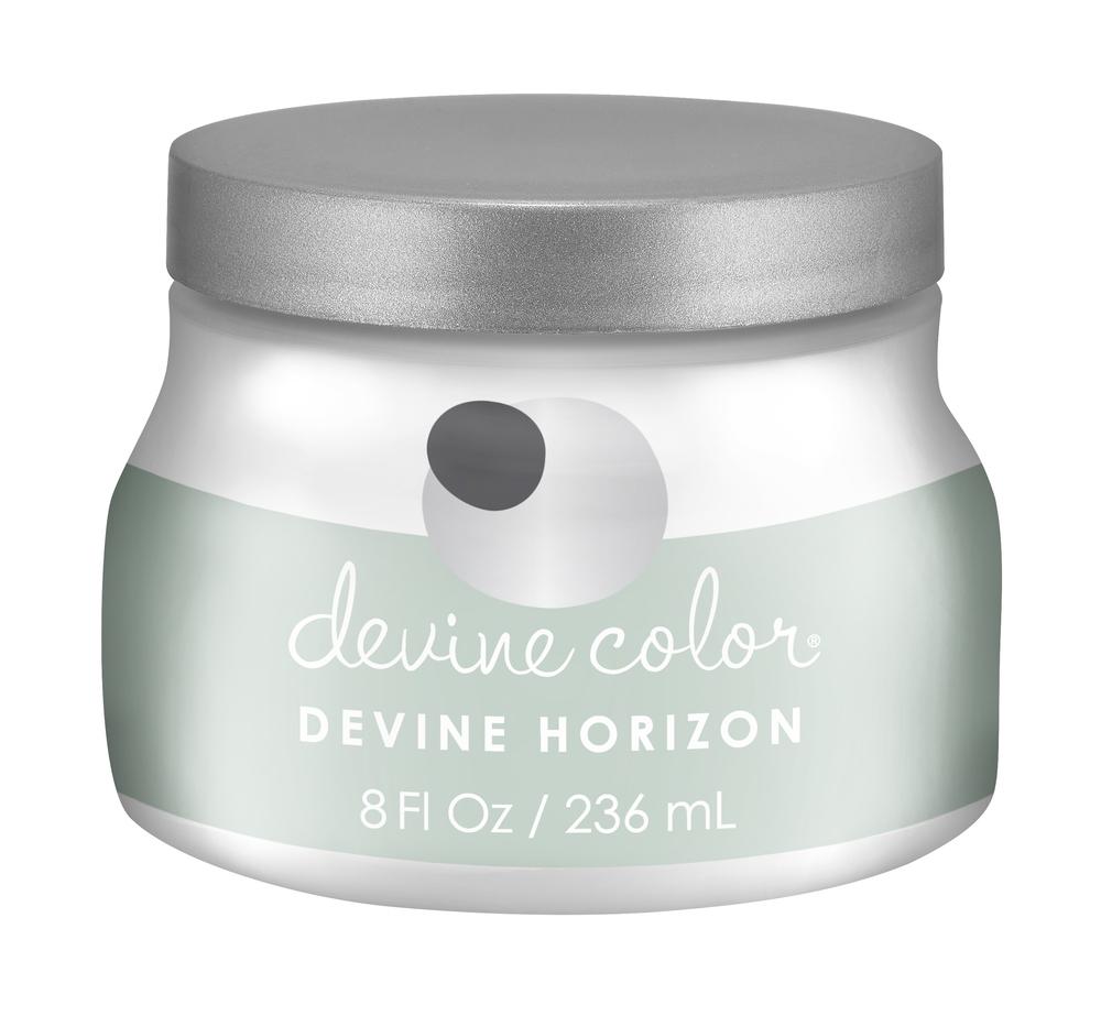 Devine It Yourself at Target   Devine Color Mini Jar Horizon 1000x923