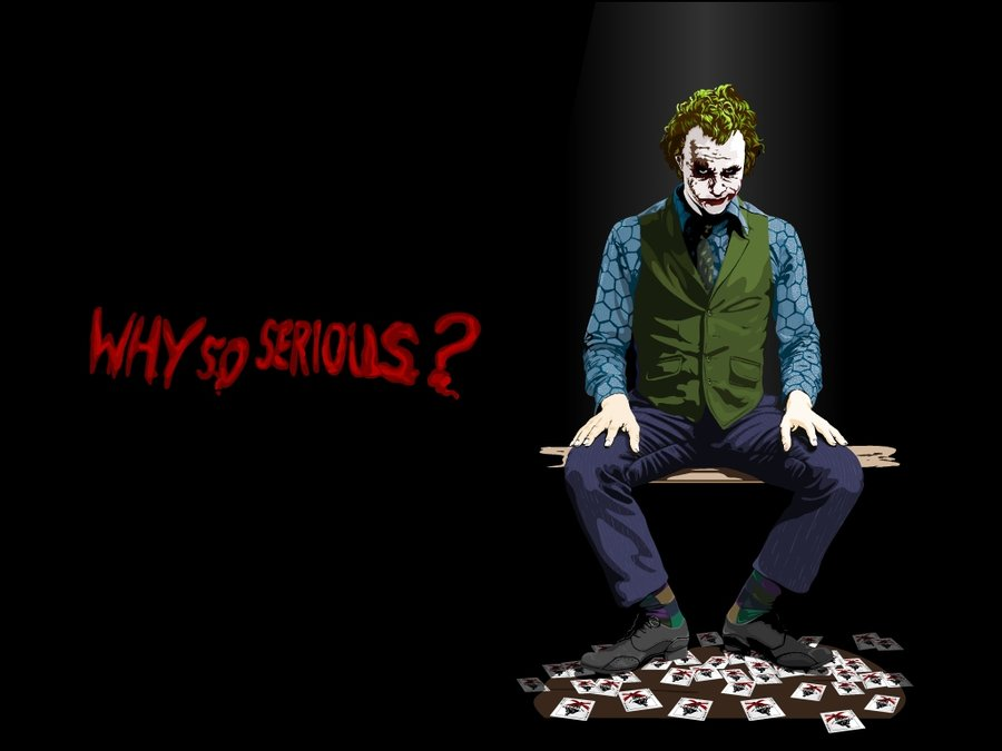 hd wallpapers joker wallpaper joker joker 900x675
