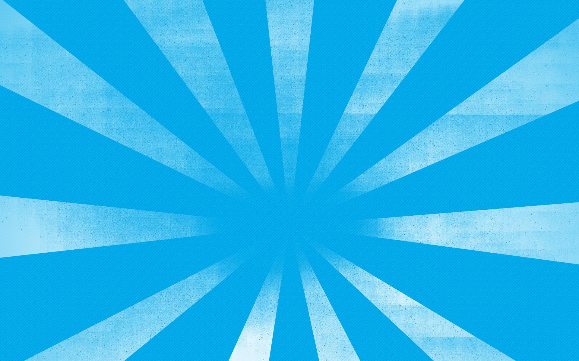 cool blue wallpapers wallpapersafari