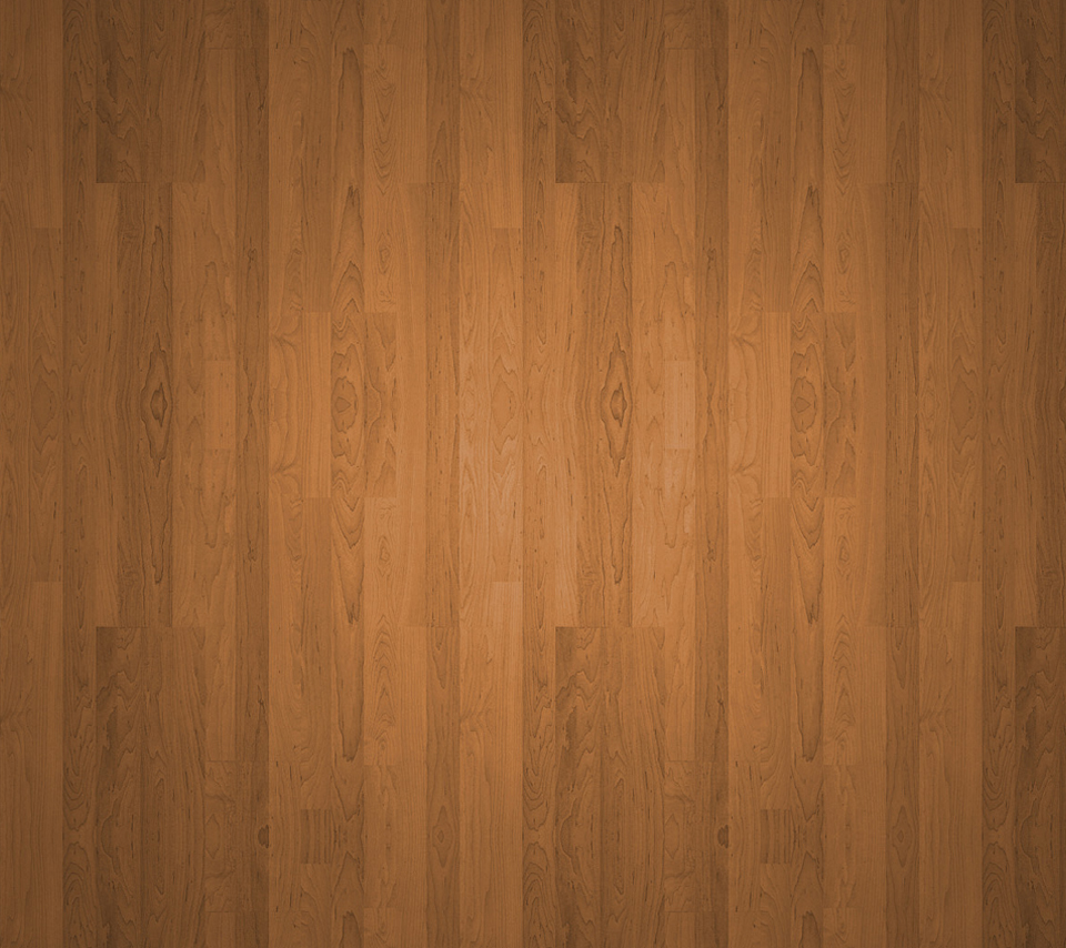 Abstract Wood Android Wallpapers 960x854 Phone Hd Wallpaper And 960x854